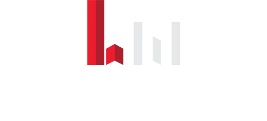Larry Wronzberg - Sales Representative
